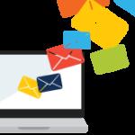 DemandGen_blog-five-reasons-email-open-rates-may-low-sm