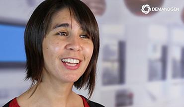 Happy Customers: Noelani @Enphase Energy