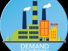 demandgen demand factory