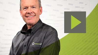 John_Bokelmann-Director Managed Services