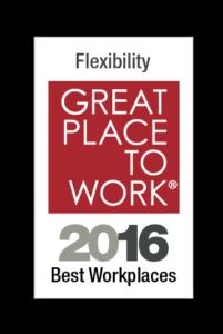 DemandGen Great Places to Work