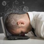 Frustrated HTML Email DemandGen
