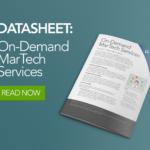 datasheet-on-demand-martech-services-feat-img