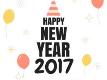 Happy New Year from DemandGen!