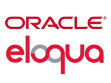 Oracle Acquires Eloqua: What It Means for the Industry
