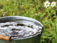 8 Buckets for Successful Lead Nurturing