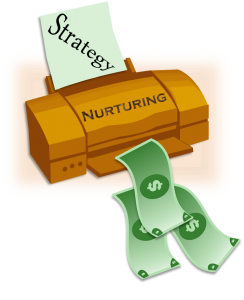 Five Tips for Lead Nurturing Success