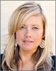 Carolyn Acker