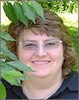 Lori Mann