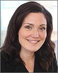 Lauren McCormack