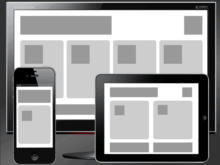 Responsive Design: Delivering Content That Fits On Every Device