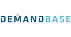 Demandbase Logo DemandGen Partners