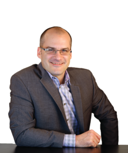 demandgen tom svec marketing technology services director