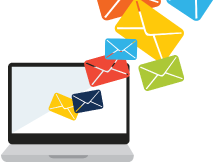 Five Reasons Your Email Open Rates May Be Low