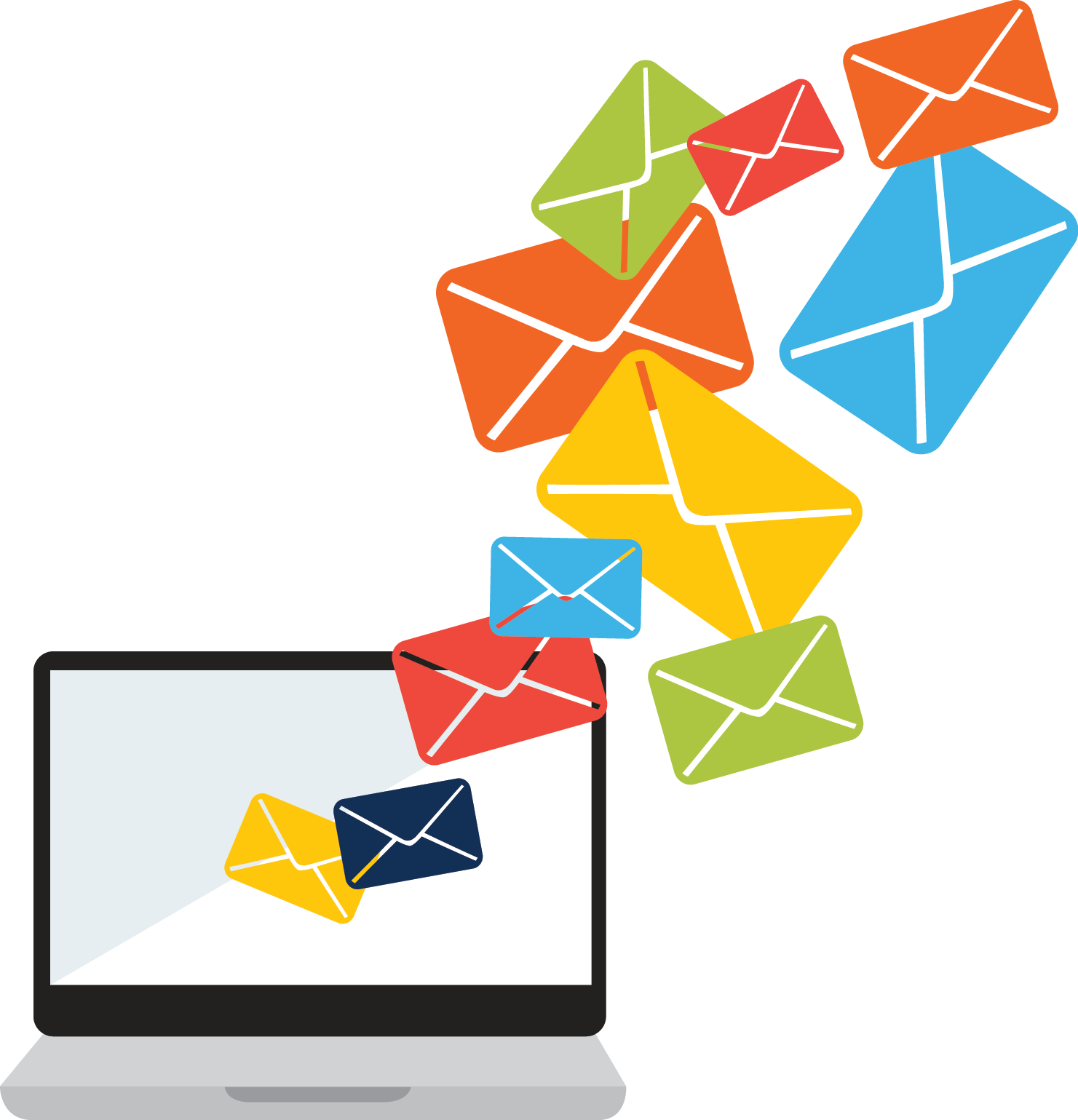 Email Best Practices