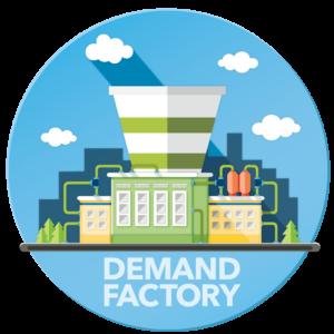 Demand Factory
