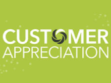Customer Appreciation Is More Than Gratitude, It's A Partnership