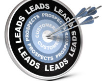 Speed to Lead: Fast-Tracking Your Sales Forms