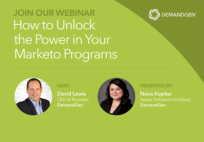 how-to-unlock-power-in-marketo-programs-join-webinar