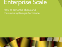 Guidelines To Working With Marketo At An Enterprise Scale
