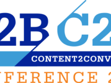 Don't Miss The 2016 B2B Content2Conversion Conference!