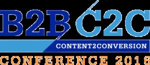 Content2Conversion