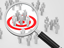 Take Aim at Campaign Success: Leverage your data to improve results_Feat