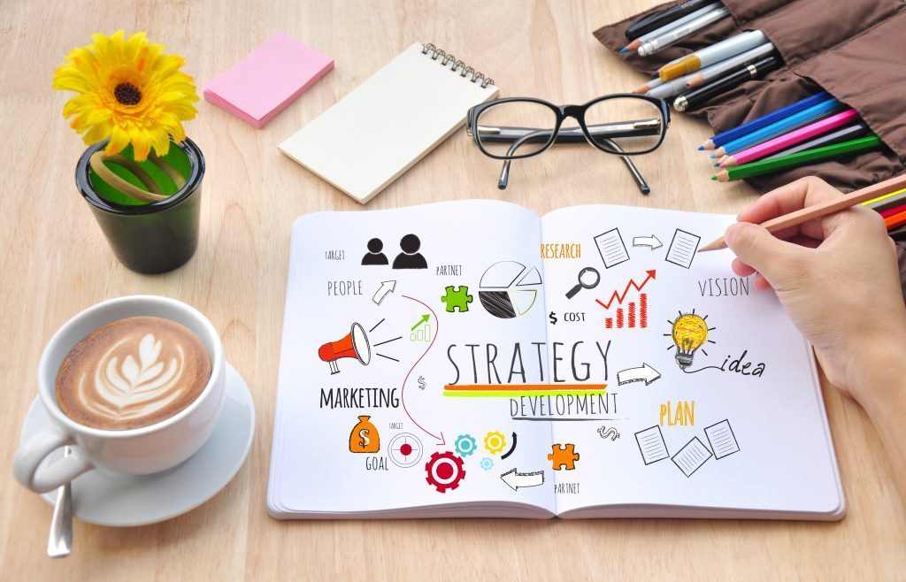 3 Tips for Making Marketing Operations More Strategic_Cover image 1