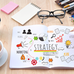 3 Tips for Making Marketing Operations More Strategic_Feat