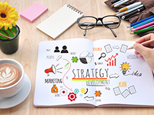 3 Tips for Making Marketing Operations More Strategic