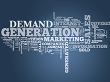 The 5 Key Principles of Demand Generation_Feat