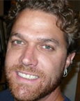 Robert Daniels Campaign Specialist DemandGen Headshot