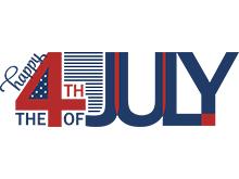 July 4 DemandGen