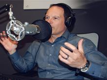 DemandGen Radio: The Voice of Demand Generation