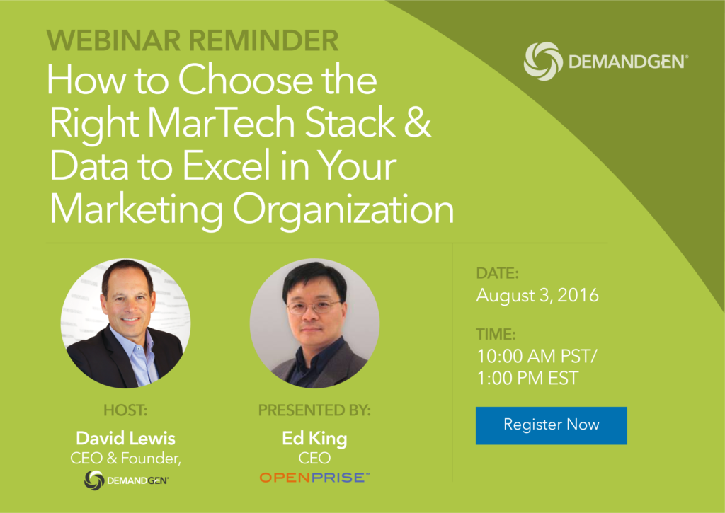 Webinar-Reminder-DemandGen-Aug3