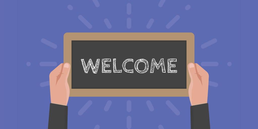 Best Practices for Onboarding New Hires-Image 1