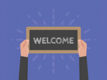 Best Practices for Onboarding New Hires-Feat