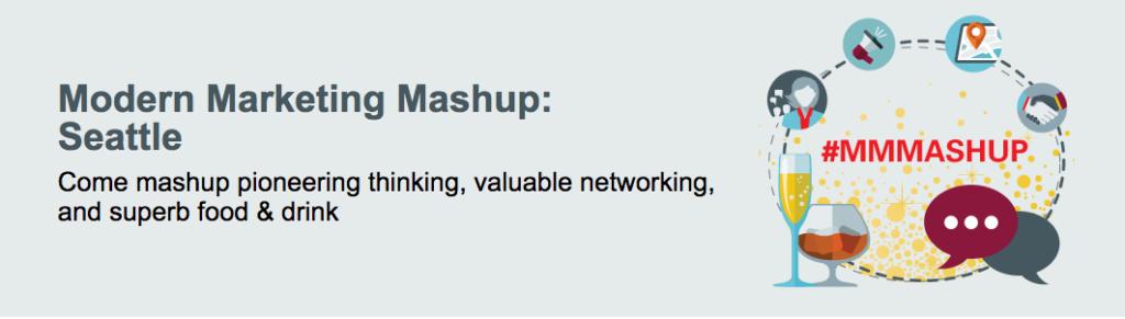 MMMashup-DemandGen