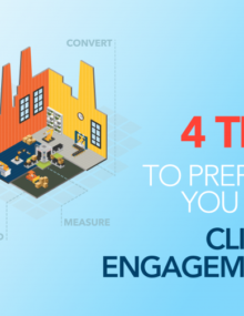 4 Tips to Prepare You for Client Engagement_Feat