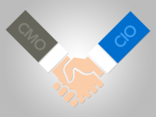 The Changing Realms of CMO and CIO, marketing and technology_Feat