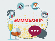Join Us at The Seattle Modern Marketing Mashup