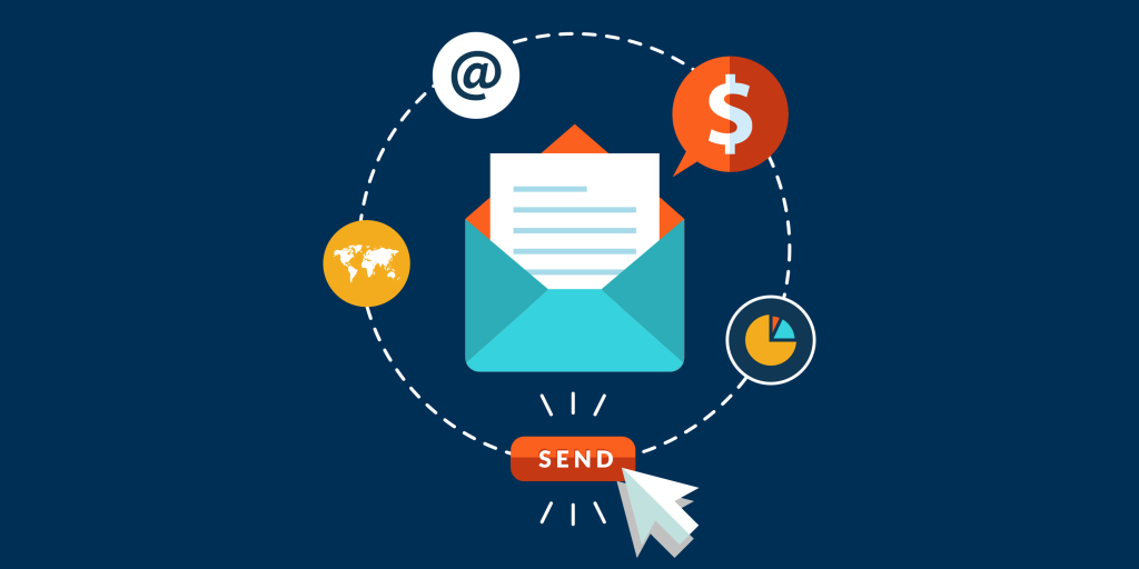 7 Ways to Maximize Your Emails_Cover image 1