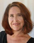 Kathy Gillman Campaign Specialist DemandGen Headshot