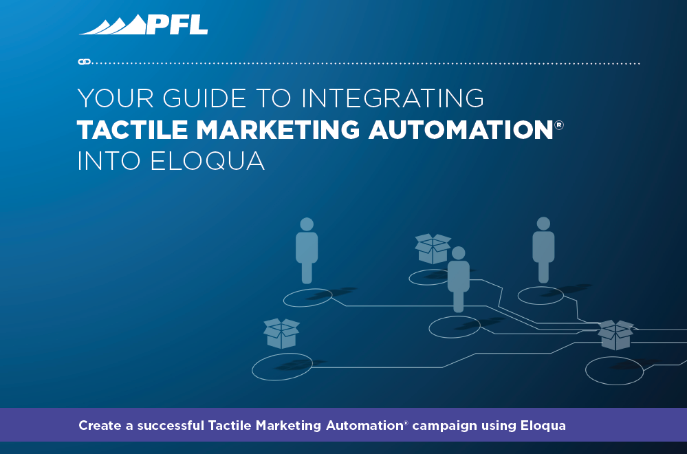 demandgen_pfl_tactile-marketing-automation