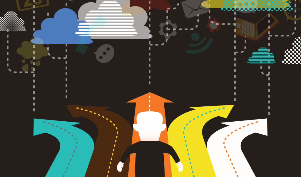 Choosing Your Marketing Technology Vendors_Cover Image 1
