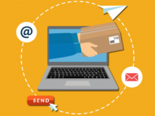 The Age of Digital Direct Mail_Feat