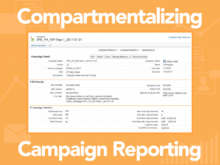 Compartmentalizing Campaign Reporting_Feat