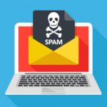 Configuring SPAM Prevention Forms in Eloqua without CAPTCHA_Feat