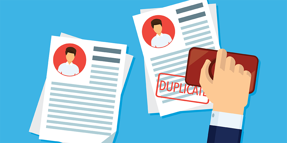 The Business Impact of Data Duplication in Marketo_Cover Image 1