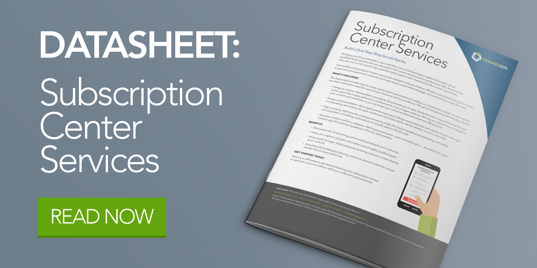 demandgen-datasheet-subscription-center-services